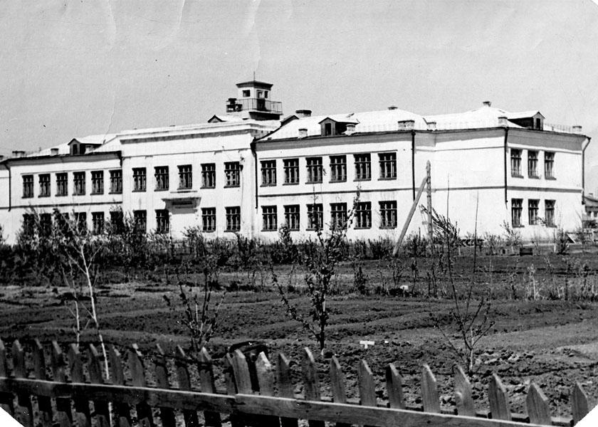 5 школа официальный сайт волгоград краснооктябрьский район