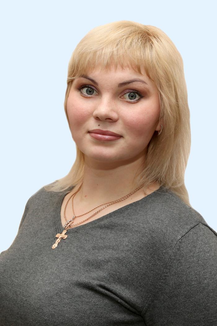 Гордиенко Артем, 2 лет